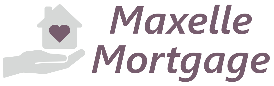 Maxelle Mortgage