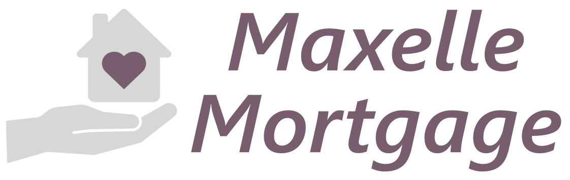 Maxelle Mortgage